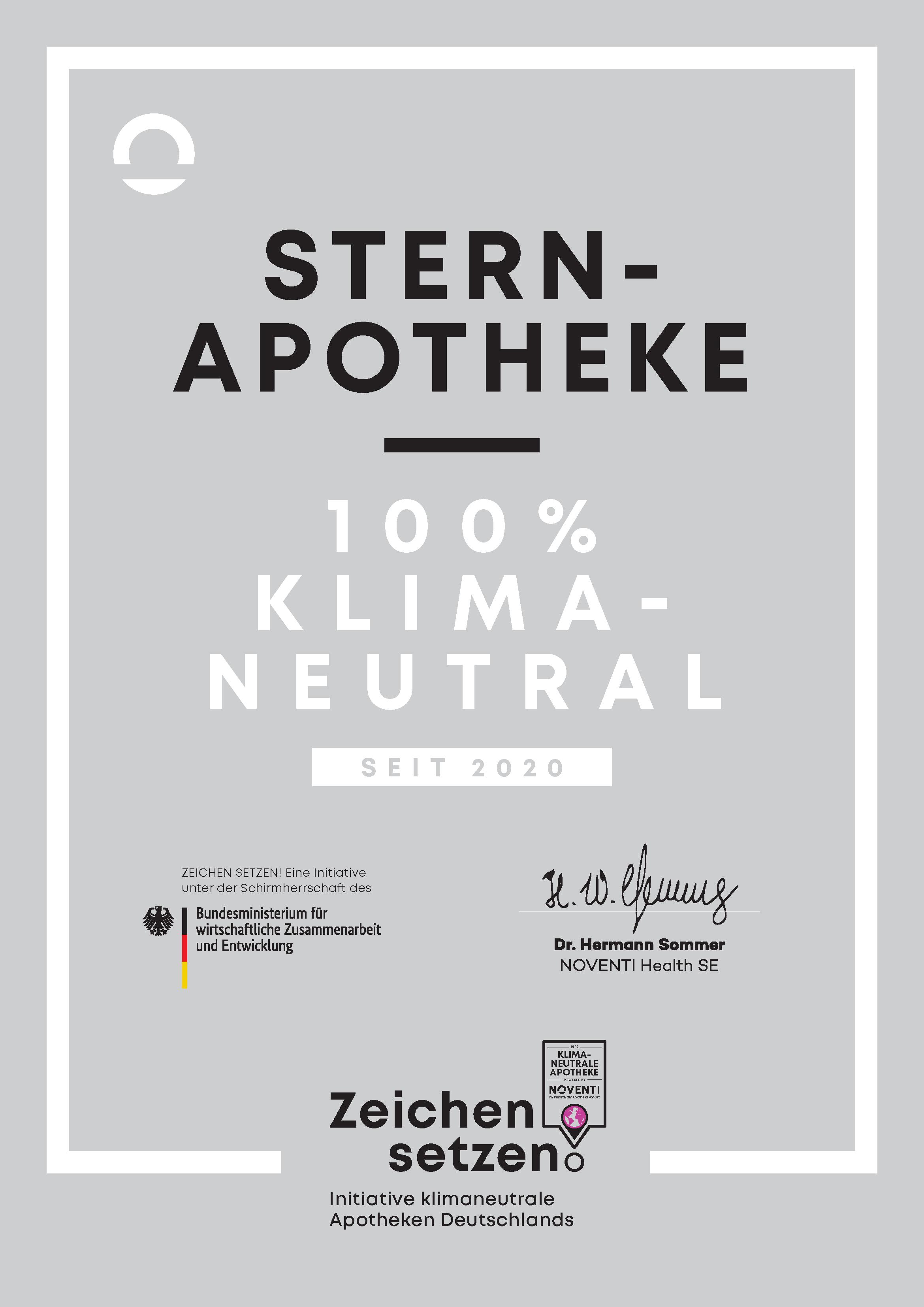 Interview Apotheken-Umschau 1. Juli 2019 A